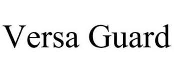 VERSA-GUARD