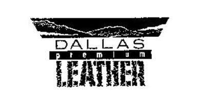 DALLAS LEATHER