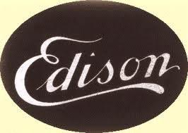 EDISON DELUXE