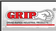 GRAND RAPIDS INDUSTRIAL PRODUCTS - GRIP