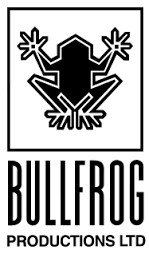 BULLFROG PRODUCTION LTD