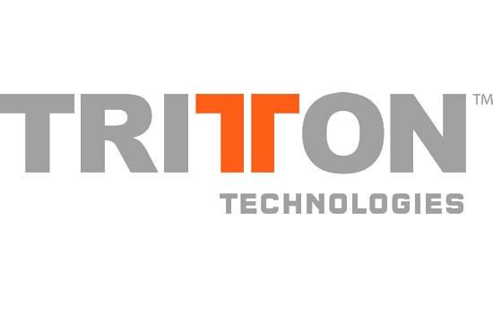 TRITTON TECHNOLOGIES