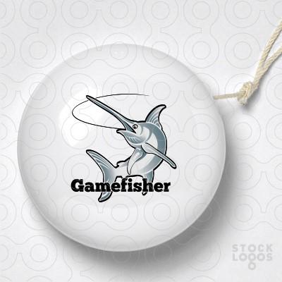 GAMEFISHER