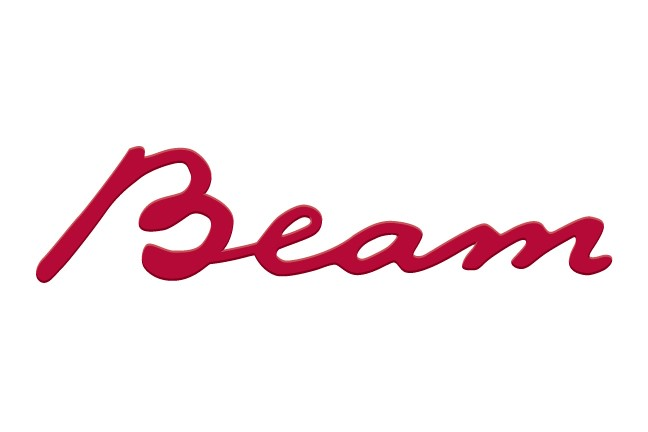 BEAM AUDIO