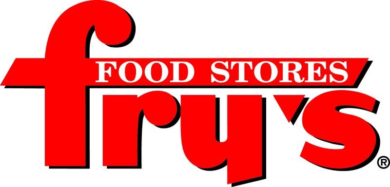 FRY'S FOOD