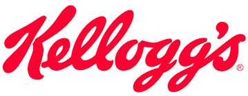 KELLOGG'S CARDS