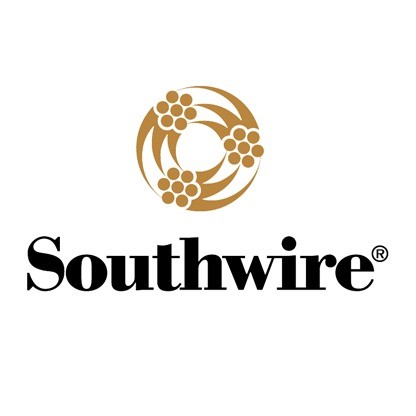 SOUTHWIRE