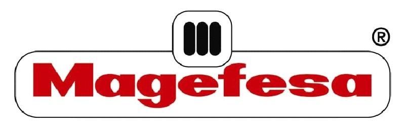 MAGEFASA