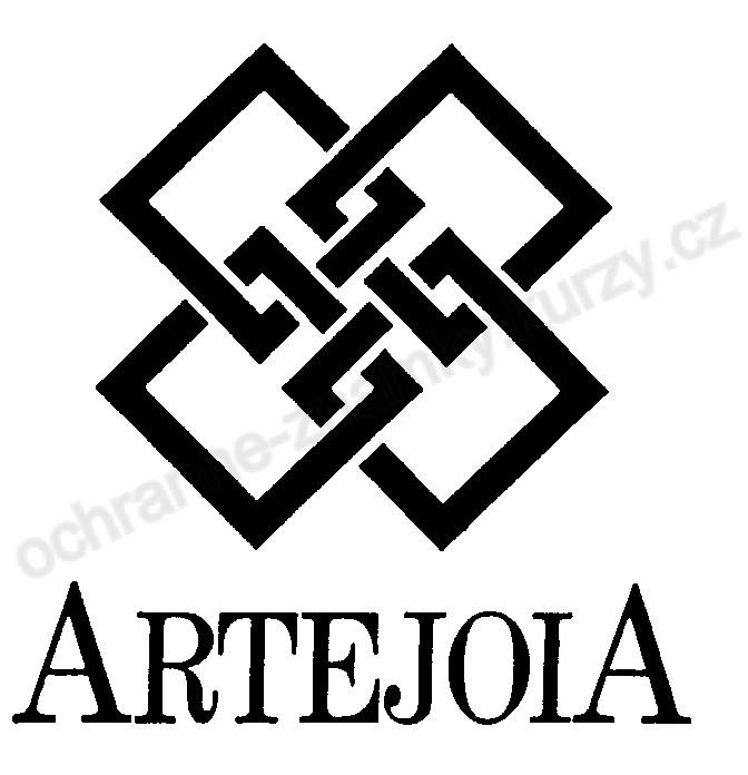 ARTEJOIA