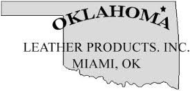 OKLAHOMA LEATHER PRODUCTS