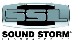 SOUND STORM LABORATORIES