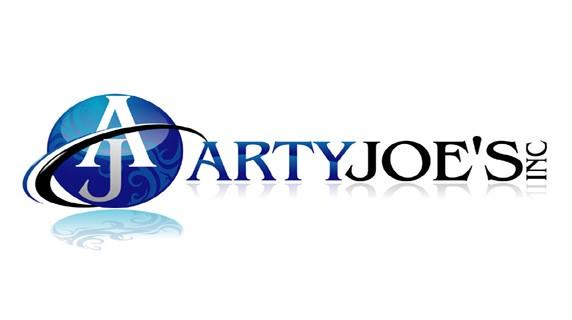 ARTY JOES