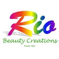 RIO CREATIONS