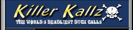KILLER KALLZ