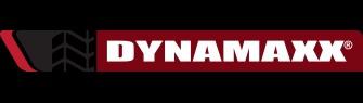 DYNAMAXX