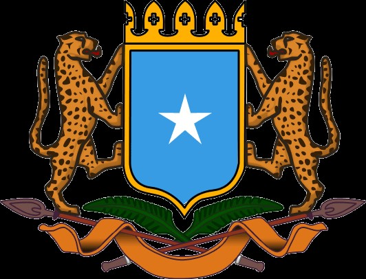 SOMALI REPUBLIC
