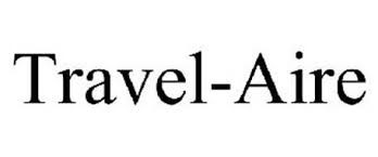 TRAVEL-AIRE