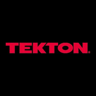 TEKTON TOOLS