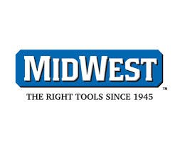 MIDWEST TOOL & CUTLERY
