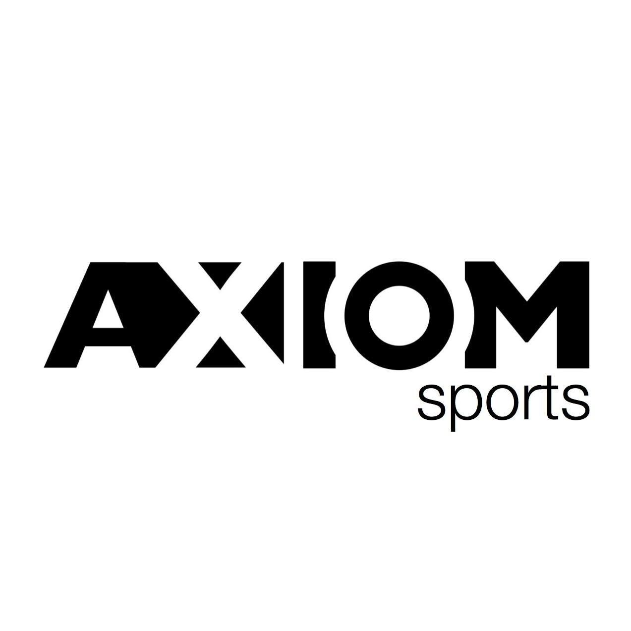 AXIOM SPORTS