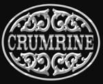 CRUMRINE