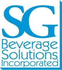 SG BEVERAGE