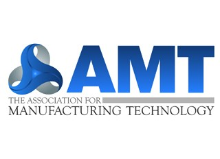 AMT TOOL