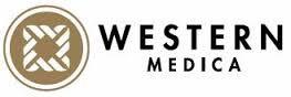WESTERN MEDICA