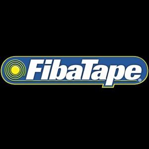 FIBATAPE