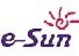 E SUN