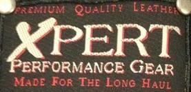 XPERT PERFORMANCE