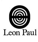 LEON PAUL