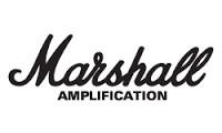 MARSHALLS AMP