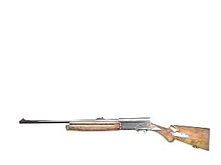 BROWNING Shotgun AUTO-5 LIGHT 12