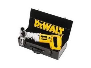 DEWALT Angle Drill DW120K