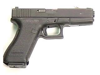 GLOCK Pistol 22