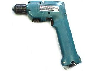 MAKITA Cordless Drill 6012HD CORDLESS