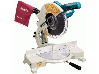 MAKITA Miter Saw LS1030