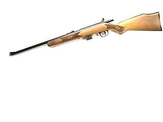 MARLIN FIREARMS Rifle 25MN
