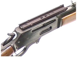 MARLIN FIREARMS Rifle 336A