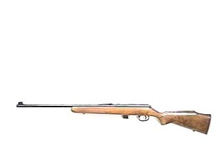 MARLIN FIREARMS Rifle 880