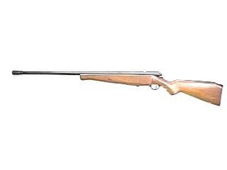 MOSSBERG Shotgun 190D