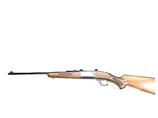 SAVAGE ARMS Rifle 99G