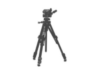SLIK Camcorder Accessory U212