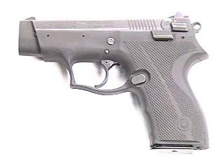 STAR FIREARMS Pistol ULTRASTAR