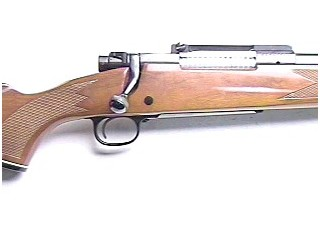 WINCHESTER Rifle 70 XTR