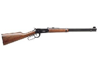 WINCHESTER Rifle 94 RANGER