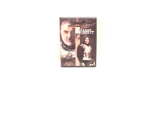 DVD MOVIE DVD FIRST KNIGHT