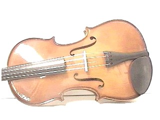 PALATINO Violin VN-350