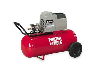 PORTER CABLE Air Compressor CPF4515